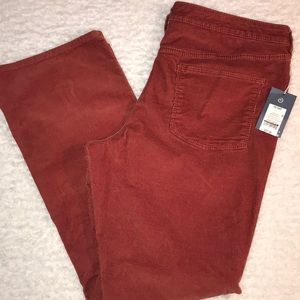 Universal Thread High Rise Skinny 18